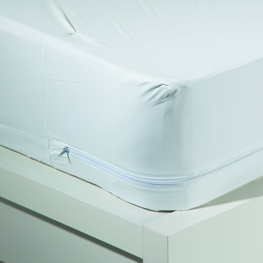 bed bug proof mattress | merit linens